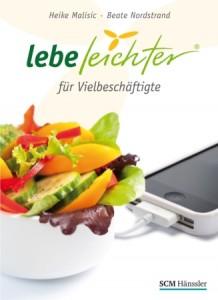 Cover_lebe_leichter_Vielbesch_def.indd